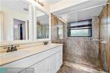 5434 87TH Terrace - Photo 30