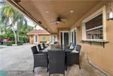 5434 87TH Terrace - Photo 47