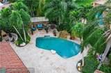5434 87TH Terrace - Photo 57