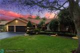 5434 87TH Terrace - Photo 6