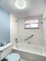 1751 75th Ave - Photo 14