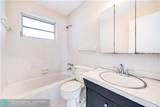 643 49th Ave - Photo 13