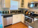 83 20th Ct - Photo 2