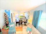 83 20th Ct - Photo 4
