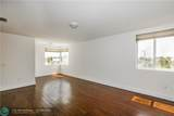 7541 100th Ave - Photo 42