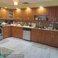 3024 5th Ave - Photo 1