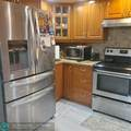 3024 5th Ave - Photo 2