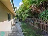 3024 5th Ave - Photo 27