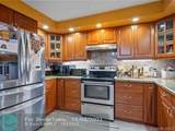3024 5th Ave - Photo 4