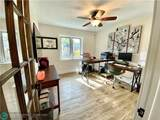 721 11th Ave - Photo 29