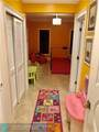 3100 48th St - Photo 29