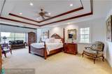 7281 Sidonia Ct - Photo 40