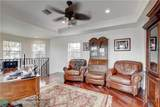 7281 Sidonia Ct - Photo 49