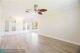 2765 22nd Ave - Photo 16