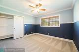 2765 22nd Ave - Photo 21