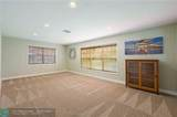 2765 22nd Ave - Photo 25