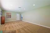 2765 22nd Ave - Photo 26