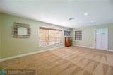 2765 22nd Ave - Photo 27