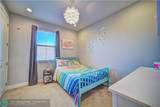 8950 Carrington Ave - Photo 41