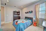 8950 Carrington Ave - Photo 47
