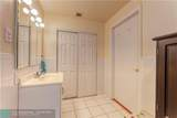 125 22nd St - Photo 28