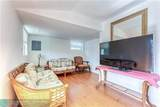 125 22nd St - Photo 39