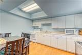 125 22nd St - Photo 45