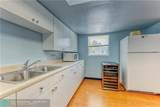 125 22nd St - Photo 47