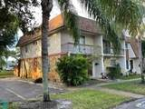 5311 40th Ave - Photo 1