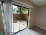5311 40th Ave - Photo 10