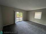 5311 40th Ave - Photo 12