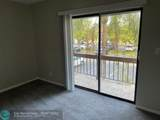 5311 40th Ave - Photo 16