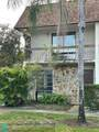 5311 40th Ave - Photo 19