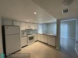 5311 40th Ave - Photo 4