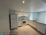 5311 40th Ave - Photo 5