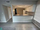 5311 40th Ave - Photo 6