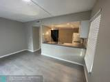 5311 40th Ave - Photo 7