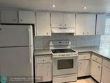 5311 40th Ave - Photo 8