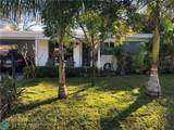 2208 2nd Ave - Photo 1