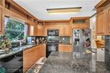1317 181st Ave - Photo 12