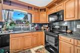 1317 181st Ave - Photo 14