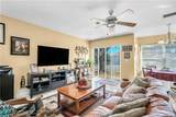 1317 181st Ave - Photo 19