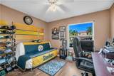 1317 181st Ave - Photo 21