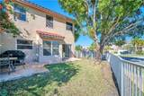 1317 181st Ave - Photo 34