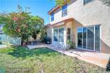 1317 181st Ave - Photo 35