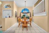 1317 181st Ave - Photo 9