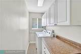 2641 33rd St - Photo 15