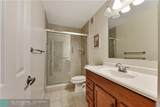 2150 90th Ave - Photo 12