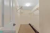 2150 90th Ave - Photo 14