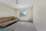 2150 90th Ave - Photo 15